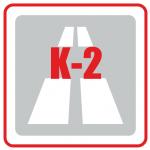 K-Dwa.pl